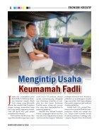 Warta Kota EDISI XI 2016 - Page 6