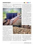 Warta Kota EDISI XI 2016 - Page 7