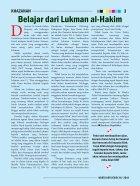 Warta Kota EDISI XII 2016 - Page 3