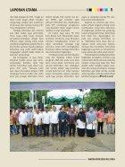 Warta Kota EDISI XII 2016 - Page 5