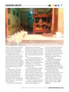 Warta Kota EDISI XII 2016 - Page 7