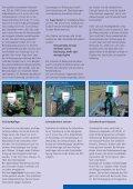 SuperVario Prospekt - Seite 3