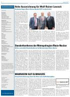 Januar 2017 - Metropoljournal - Page 2