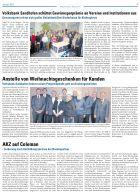Januar 2017 - Metropoljournal - Page 3