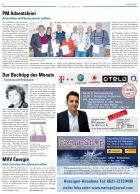 Januar 2017 - Metropoljournal - Page 4