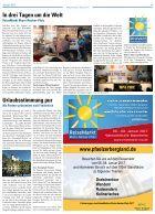 Januar 2017 - Metropoljournal - Page 5