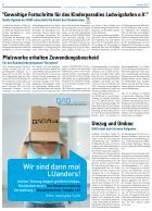 Januar 2017 - Metropoljournal - Page 6