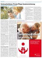 Januar 2017 - Metropoljournal - Page 7