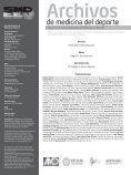 Cardiología Medicina - Page 3