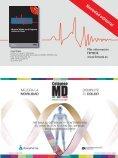 Cardiología Medicina - Page 5