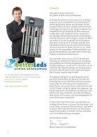 160429 betterLEDs ImageBroschüre 2016 k1 - Page 2