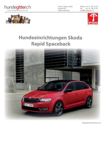 Skoda_Rapid_Spaceback_Hundeeinrichtungen