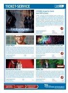 Lautix - das Veranstaltungsmagazin der LAUSITZER RUNDSCHAU vom 22.12.2016 bis 04.01.2017 - Seite 2