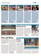 Lautix - das Veranstaltungsmagazin der LAUSITZER RUNDSCHAU vom 22.12.2016 bis 04.01.2017 - Seite 5
