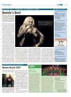 Lautix - das Veranstaltungsmagazin der LAUSITZER RUNDSCHAU vom 22.12.2016 bis 04.01.2017 - Seite 7