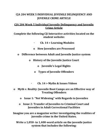 write my cheap dissertation proposal online ljmu student juvenile delinquency essay juvenile delinquency