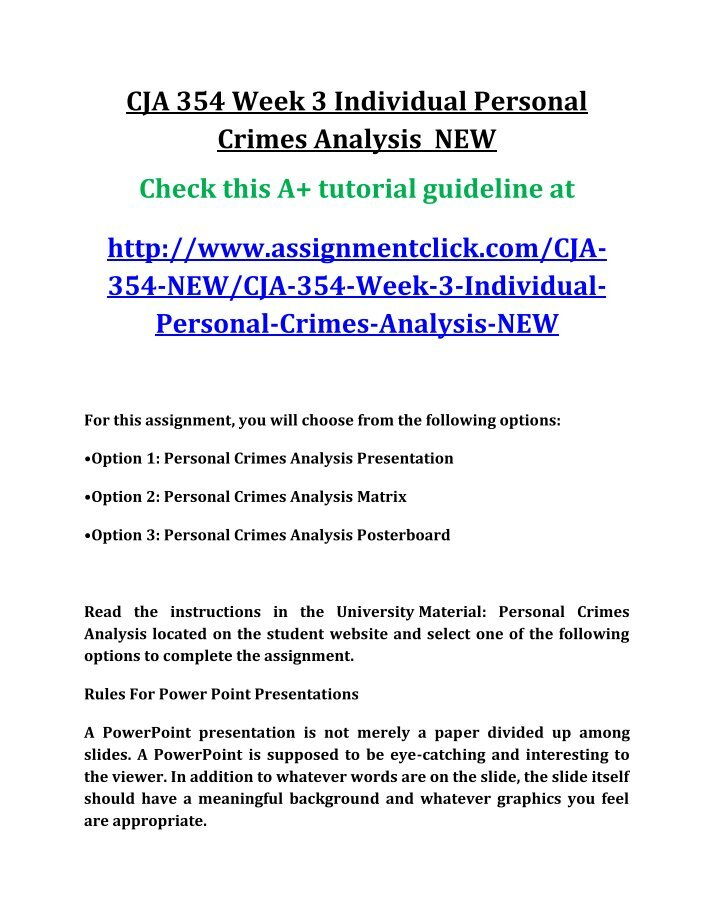 cja 384 controlling organized crime Write a 1,450- to 2,100-word paper that includes an in-depth historical analysis of an organized crime group select an organized crime group in the united states, in cities su.