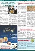 Al Ihsan Times - Page 3