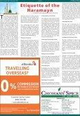 Al Ihsan Times - Page 4