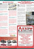 Al Ihsan Times - Page 5