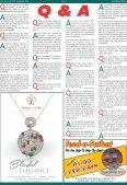 Al Ihsan Times - Page 6