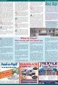 Al Ihsan Times - Page 7