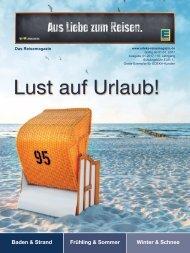 Reisemagazin_0117
