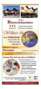 Schwarzwald-Heftli Ausgabe1 2017 - Seite 4