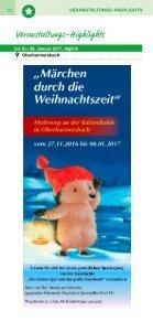 Schwarzwald-Heftli Ausgabe1 2017 - Seite 6