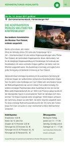 Schwarzwald-Heftli Ausgabe1 2017 - Seite 7