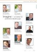 Imagination - MTF GmbH - Page 7