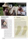 KKmag 2017 KreativeKurse Magazin - Page 4