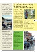 KKmag 2017 KreativeKurse Magazin - Page 5