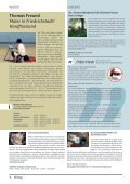 KKmag 2017 KreativeKurse Magazin - Page 6