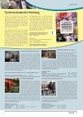 KKmag 2017 KreativeKurse Magazin - Page 7