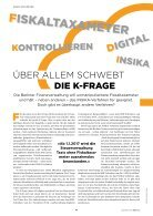 Taxi Times Berlin - Dezember 2016 - Page 6