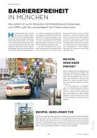 Taxi Times München - Dezember 2016 - Page 6