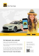 Taxi Times DACH - Dezember 2016 - Page 2
