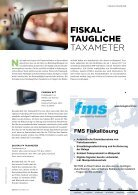 Taxi Times DACH - Dezember 2016 - Page 5