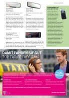 Taxi Times DACH - Dezember 2016 - Page 7