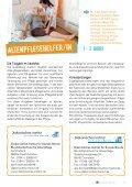 JOBS Biberach/Ravensburg 2016 - Seite 7