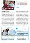 JOBS Reutlingen/Tübingen 2016 - Seite 6
