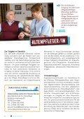 JOBS Ulm/Neu-Ulm 2016 - Seite 6