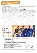JOBS Ulm/Neu-Ulm 2016 - Seite 7