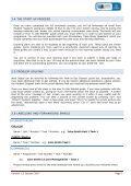 Student Handbook 2017 - Page 7