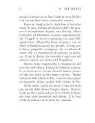 9_Ave Maria - Page 3