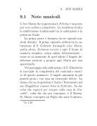 9_Ave Maria - Page 5