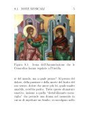 9_Ave Maria - Page 6