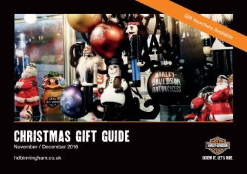 HD-Birmingham-Christmas-Gift-Guide