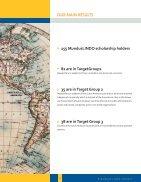 ORIGINAL MUNDUS LINDO INGLES - Page 4